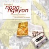 Awit ng Paghilom