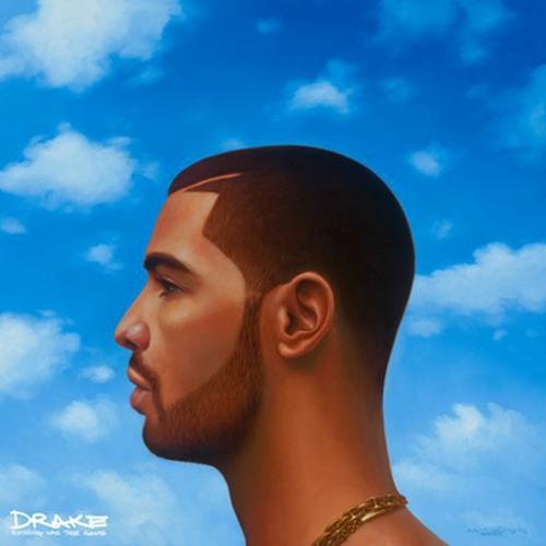 Drake - Worst Behavior - NWTS album 2013