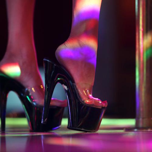 The Nagin Dance (Strip Club Edit)