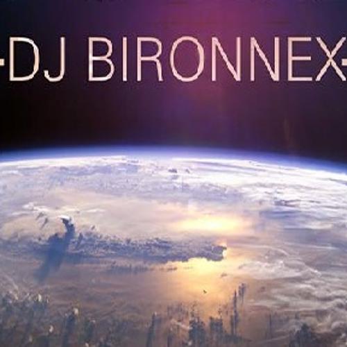 BIRONNEX REMIX  - POPPIN ACTION (Demo)