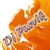 Raghupati Raghav Remix *Krish3*