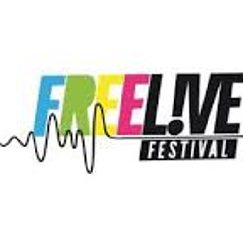 Victor Santana  Live @Freelive- Coruña- (6/7/2013)