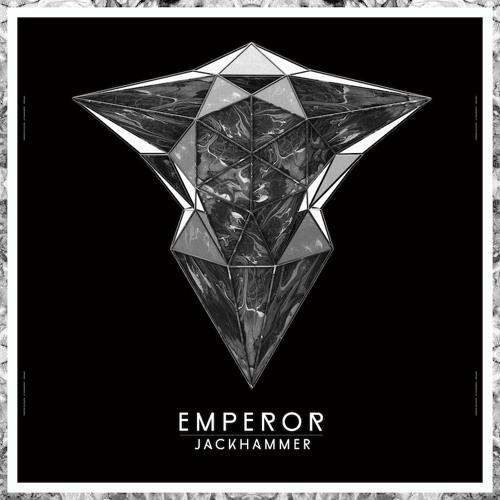 Emperor - Soundboy