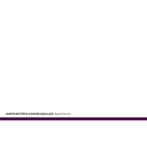 Martin Buttrich & Davide Squillace - LA Riot (Minus)