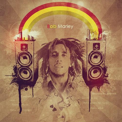 Eeka Mouse And Damian Marley wadoo rock