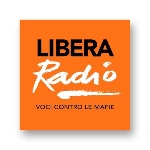 """Intervista a Rosario Crocetta: """"Nessuna crisi, vado avanti con le riforme"""""""
