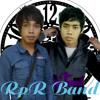RpR Band-Cinta Palsu