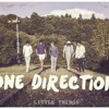 Ond direction - little things