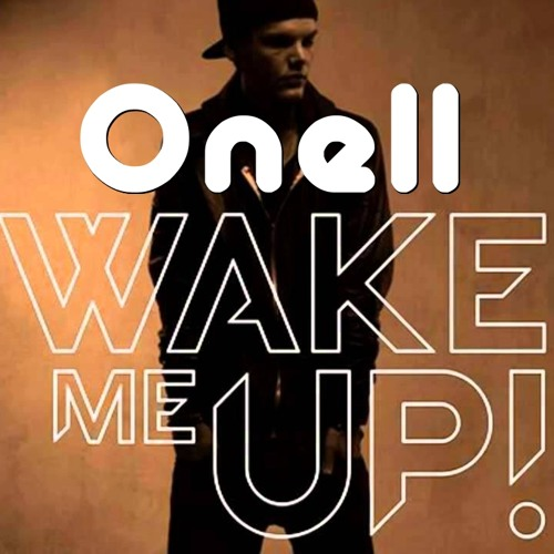 Avicii Wake Me Up Onell S Piano Cover
