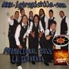 BANDA TROPIKAL DE VALLENAR 2013  EN LA PAPITA DE LA RADIO CARNAVAL  LA SEPARADA  2013 Portada del disco
