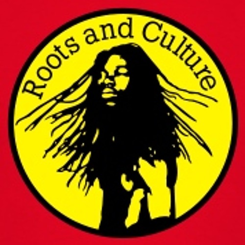 roots and colture