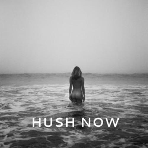 SEVIN - HUSH