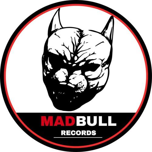 Maguta - Most Wanted (Original Mix)[Madbull Records]