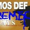 Mos Def- Umi Says (Zero 7 Remix)