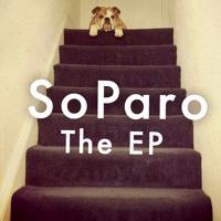 SoParo- The Fear