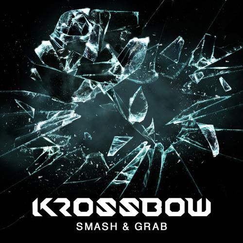 Smash & Grab ***FREE DOWNLOAD!***