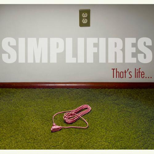 Simplifires