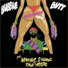 Major Lazer Ft Tyga - Bubble Butt (Swizzymack Remix)