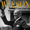 Biographer A. Scott Berg on Woodrow Wilson