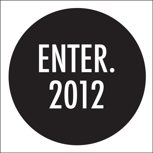 Richie Hawtin: ENTER.Week 1, Main (Space, Ibiza, July 5, 2012)