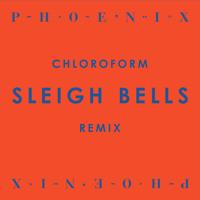 Sleigh Bells - Chloroform (Phoenix Remix)