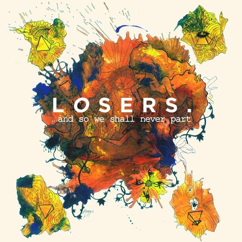 Losers - Think You
