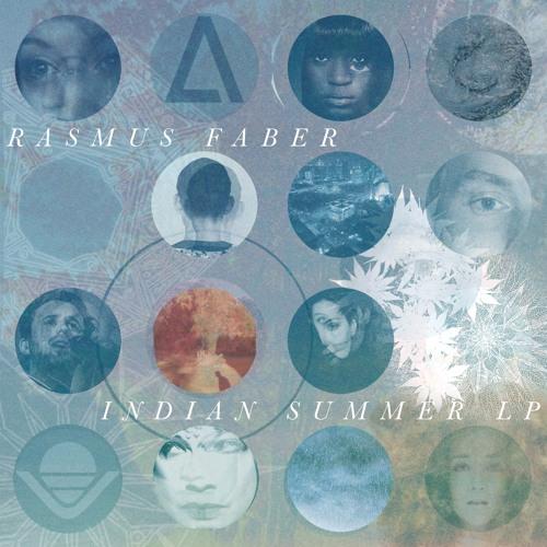 Indian Summer LP