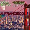 Carlos Gallardo - World Tour Sessions Vol. 12 (San Francisco, USA)