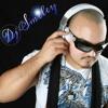 Jueves Octubre 3 Mixing En Vivo at La mejor de indy
