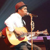 Glenn Fredly - My Everything (accoustic version) mp3