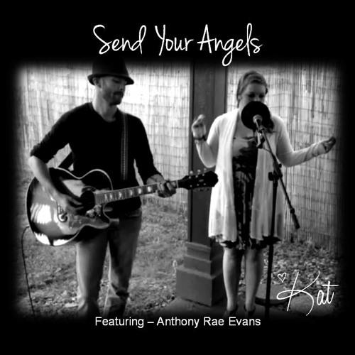 Send Your Angels (Live Acoustic)