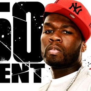 50 Cent - Candy Shop 2 (www.mdindir.net) להורדה
