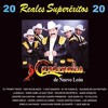 Cardenales De Nuevo Leon Misa De Cuerpo Presente 1991 mp3
