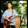 """Adele Love Song """"Cover By Amin & """"Aris bison""""  at Rumah amin"""