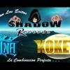 LA CUMBIA DE LA CHINITA [LIMPIA]- Shadow Records  Pub La China & El Inf Koketo