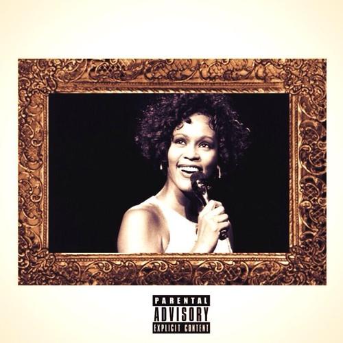 R.I.P. Whitney - HD ft. $tafTheKing & Philadelkeif