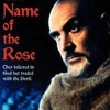 The Name of the Rose - Betrayed Edit1 - James Horner