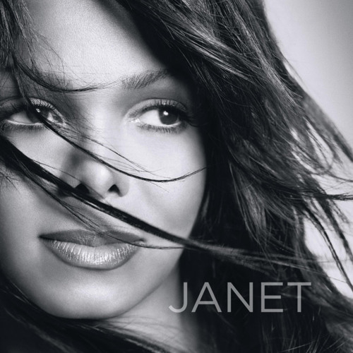 Janet Jackson - Love Will Never Do (RProject Remix)(Radio Edit)