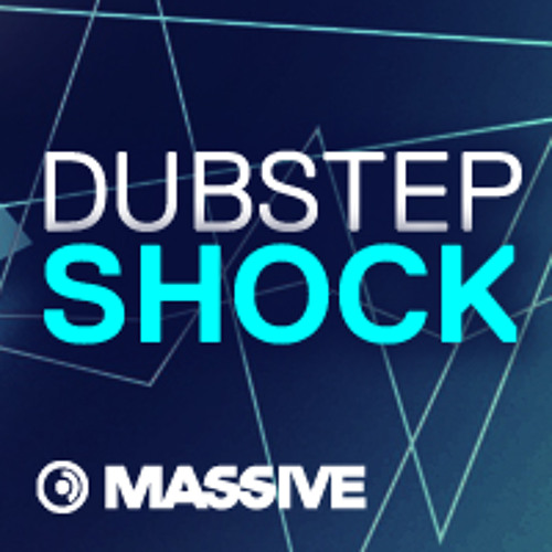 Dubstep Shock - 60 Massive Sounds
