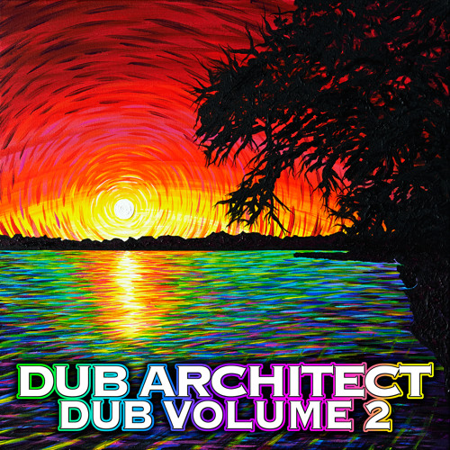 Dubmatix ft. Luciano - Seeds Of Love & Life (Dub Architect Mix)