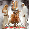 50 Cent Ft Olivia - Candy Shop (Jasiel Arballo Club Remix)