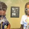 Gucci Mane Ft. Migos – Mama We Rich mp3