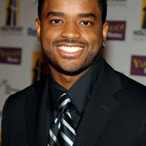 """Ear Candy ON DEMAND Ep. 44 """"Breakfast with Larenz Tate"""""""