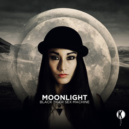Black Tiger Sex Machine - Moonlight | FREE DOWNLOAD