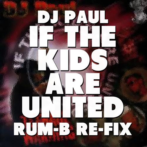If The Kids (Refix)FREE DOWNLOAD