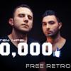 System Nipel Retro Set [FREE DOWNLOAD]