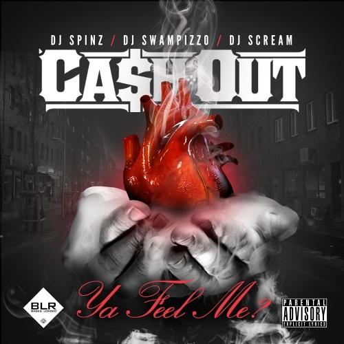 Ca$h Out-Movie (Prod By DJ Spinz & SOS)