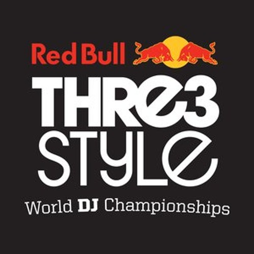 DJ Dubstrong - Red Bull Thre3style - Brasil National Finals 2013