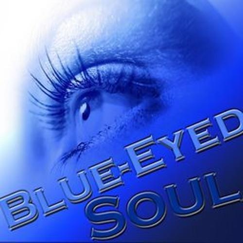 DJA Philly Nites Radio (Blue Eyed Soul Edition)