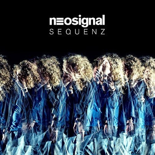 Neosignal- Sequenz (12th Planet Remix)